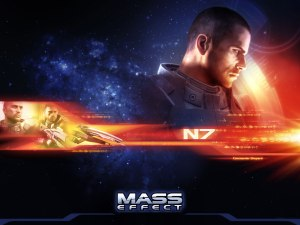 mass-effect-wallpaper-commander-shepard